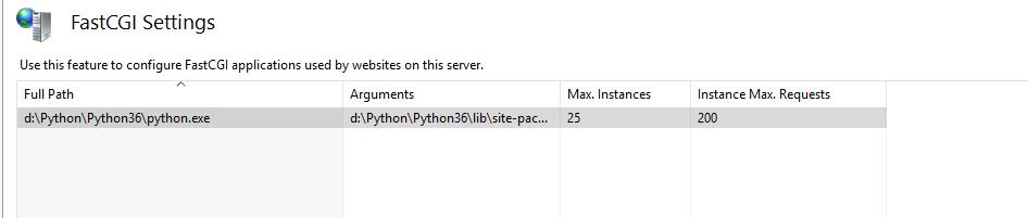 Install on windows - ITR Wiki